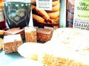 plaisir Sans Gluten chez Marks Spencer
