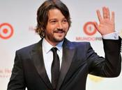 News Diego Luna rejoint «Star Wars Anthology Rogue One»