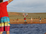 Trick shoot frisbee avec Devin Supertramp Brodie Smith