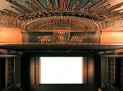 plus belles salles cinéma monde