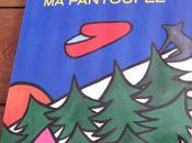 Voyages pantoufle, Zina Modiano