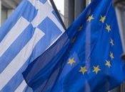 Grèce concessions gouvernement sont-elles signe d'une capitulation venir