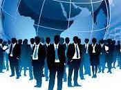 Sélection d'articles l'entrepreneuriat