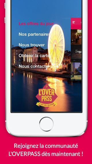 Screen 4 iOS