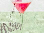 BELVEDERE recettes cocktails pour votre