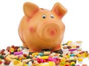 Complémentaires santé marché milliards d'euros