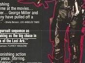 L'instant culte défi (The Road Warrior), George Miller (1981)
