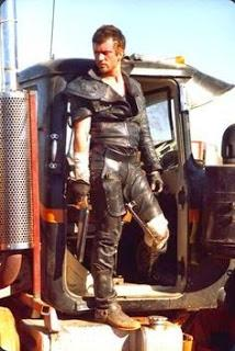 L'instant culte : Mad Max 2, le défi (The Road Warrior), de George Miller (1981)