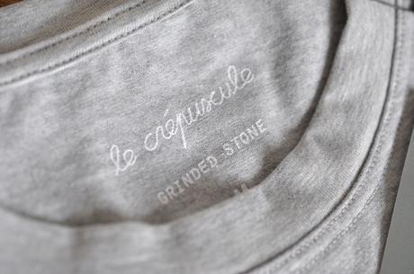 T-shirt Crépuscule 2