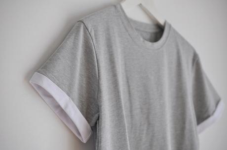 T-shirt Crépuscule 6