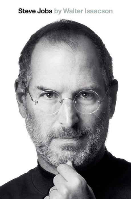 Steve Jobs: le nouveau film attendu