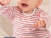 DÉVELOPPEMENT: bébés parlent Developmental Science