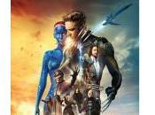 X-men days future past 7,5/10