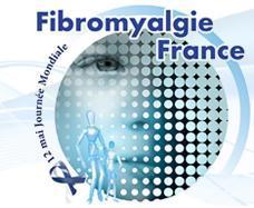 FIBROMYALGIE : Une expertise collective de l'INSERM sur le syndrome – Fibromyalgie France