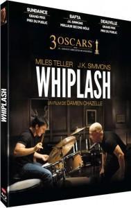 whiplash-blu-ray-ad-vitam