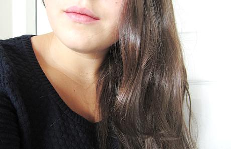Bioderma Nodé P, le shampoing miracle contre mes démangeaisons