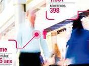 Pratiquez Retail Intelligence SIEC