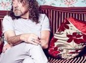 Gagne places pour concert Robert Plant Sensational Space Shifters Nuits Fourvière