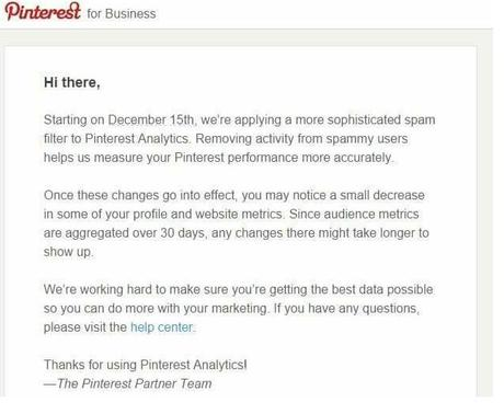 pinterest-no-spam