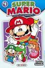 Parutions bd, comics et mangas du mercredi 20 mai 2015 : 60 titres annoncés