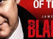 Retour saison Blacklist série toujours