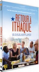 Retour à Ithaque – Sortie en DVD le 9 juin