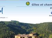 Cévennes 2015 Road Book