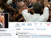 Joue comme Barack Obama