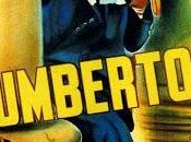 Umberto Vittorio Sica (1952)