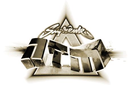 Logo_NTM
