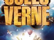 Théâtre Embarquez famille pour Voyage Extraordinaire Jules Verne