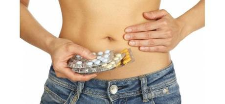 maladie de crohn curcumine
