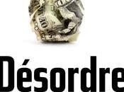Désordre dans monnaies L'impossible stabilité système monétaire international Cercle Turgot