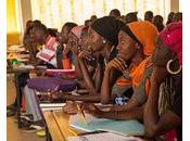 Fuite cerveaux Afrique ampleur piste solutions