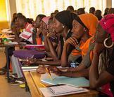 Fuite des cerveaux en Afrique : ampleur et piste de solutions