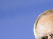 Grèce quoi joue Wolfgang Schäuble