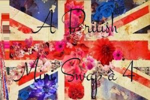 british swap