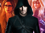 Arrow meilleurs pires moments saison