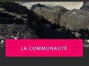 Souvenirs Gobi l'Ile Maurice