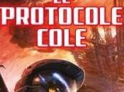 Halo Protocole Cole Tobias Buckell