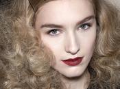 Comment protéger cheveux l'humidité