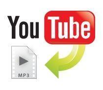 Écouter de la musique via YouTube? Pourquoi pas.