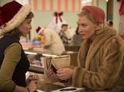 Cannes 2015: CAROL, Todd Haynes, avec Cate Blanchett