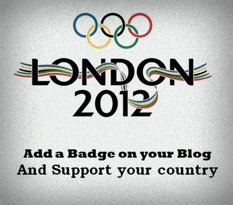 support_badge_london-2012
