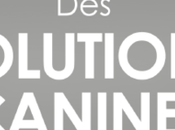 solutions canines dans votre maison L'e-book malin d'Alexandra Bovell