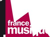 France Musique peau chagrin