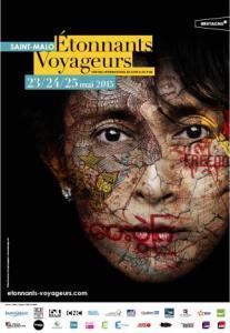 festival-etonnants-voyageurs-2015_diapositive_large