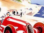 Petite Histoire circuit Monaco
