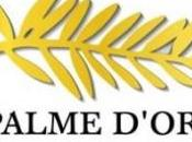 Festival Cannes 2015 cérémonie clôture direct, soir Canal