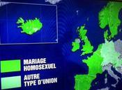 L'Irlande massivement l'égalité l'Amour